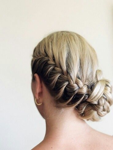 HD wallpapers quick hairstyles for homecoming